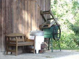 hirschhof herrenbichel heretsried. Black Bedroom Furniture Sets. Home Design Ideas